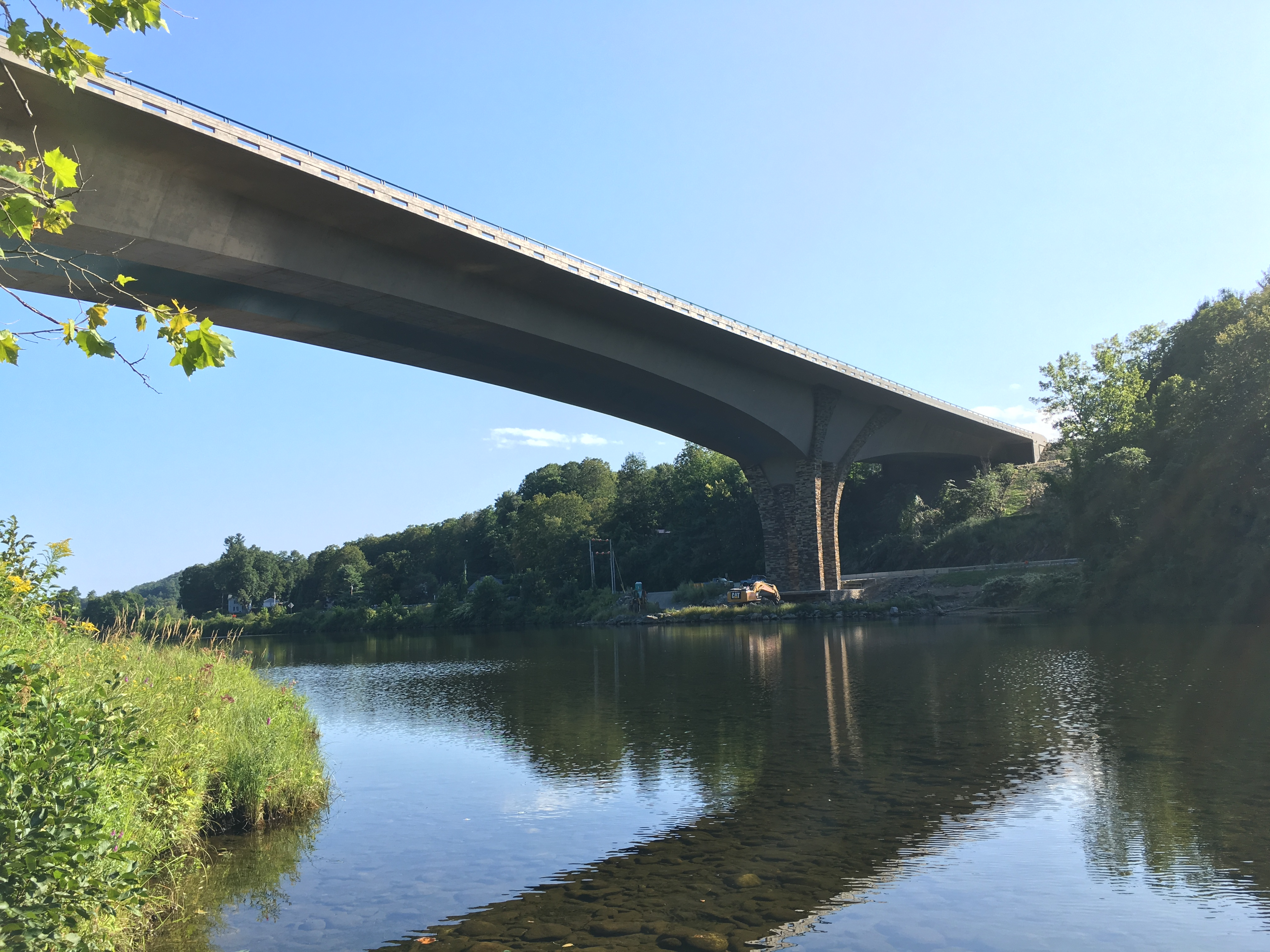 Brattleboro Bridge Header Image (14)