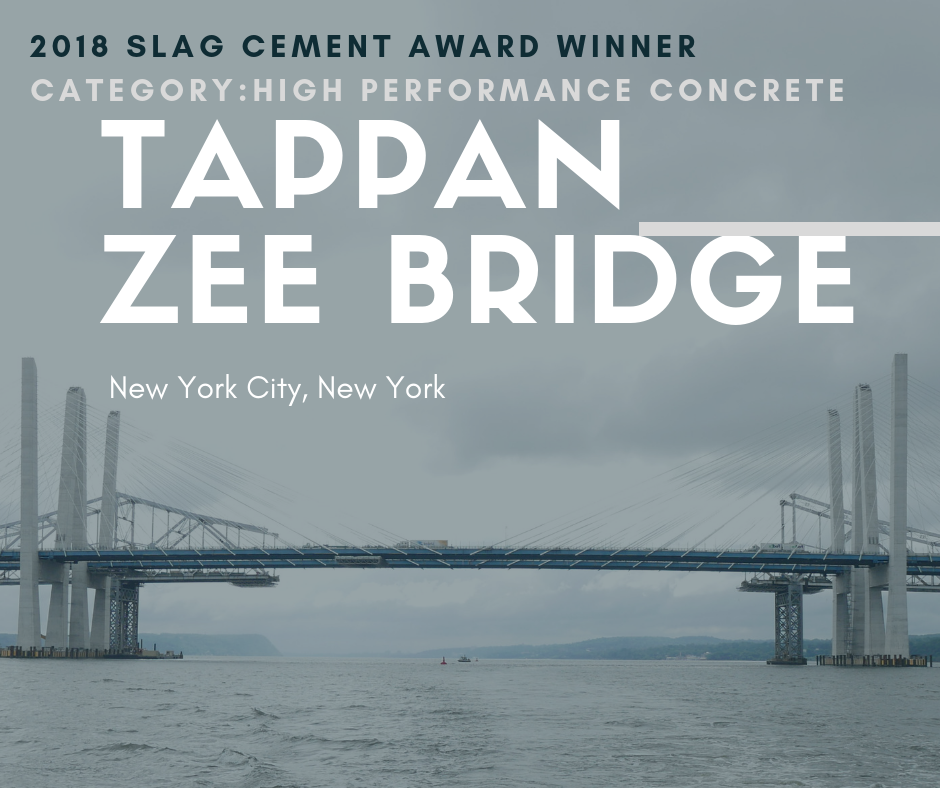 Tappan Zee Bridge So...