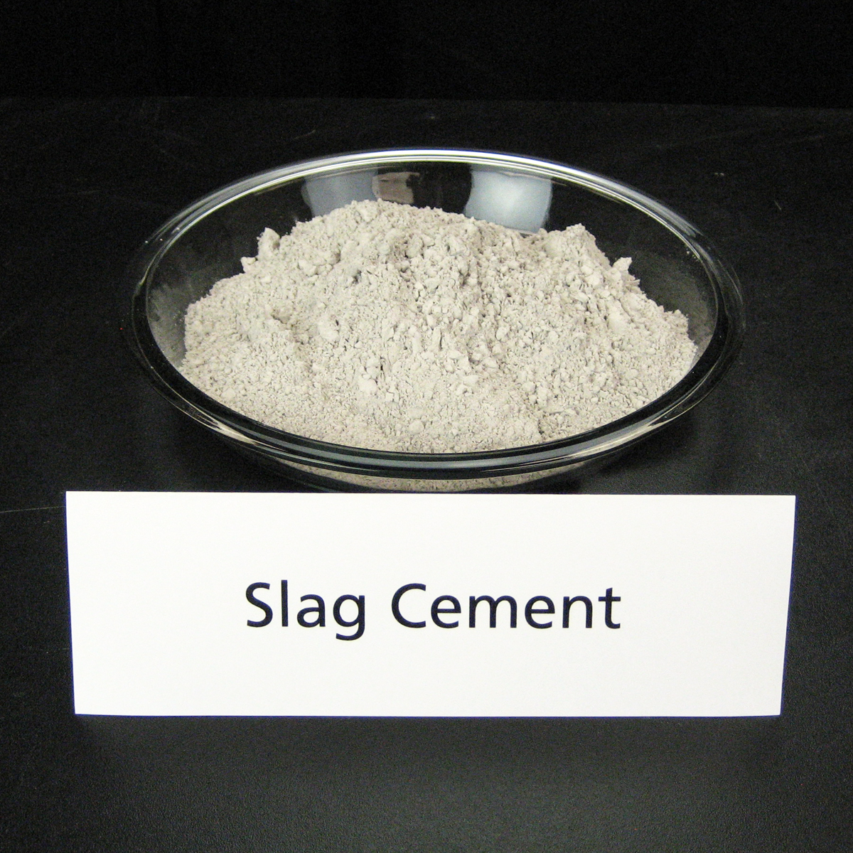 Slag Cement Benefits And Use In Concrete Slag Cement News